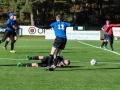 Nõmme Kalju FC III - Tallinna FC Castovanni Eagles (III.N)(11.10.15)-7497