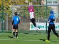 Nõmme Kalju FC III - Tallinna FC Castovanni Eagles (III.N)(11.10.15)-7507