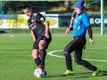 Nõmme Kalju FC III - Tallinna FC Castovanni Eagles (III.N)(11.10.15)-7521