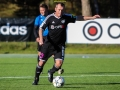 Nõmme Kalju FC III - Tallinna FC Castovanni Eagles (III.N)(11.10.15)-7525