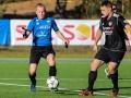 Nõmme Kalju FC III - Tallinna FC Castovanni Eagles (III.N)(11.10.15)-7534