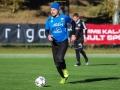 Nõmme Kalju FC III - Tallinna FC Castovanni Eagles (III.N)(11.10.15)-7549