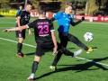 Nõmme Kalju FC III - Tallinna FC Castovanni Eagles (III.N)(11.10.15)-7556