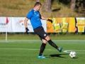 Nõmme Kalju FC III - Tallinna FC Castovanni Eagles (III.N)(11.10.15)-7563