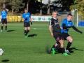 Nõmme Kalju FC III - Tallinna FC Castovanni Eagles (III.N)(11.10.15)-7572