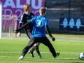 Nõmme Kalju FC III - Tallinna FC Castovanni Eagles (III.N)(11.10.15)-7583