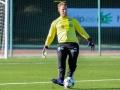Nõmme Kalju FC III - Tallinna FC Castovanni Eagles (III.N)(11.10.15)-7591