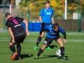 Nõmme Kalju FC III - Tallinna FC Castovanni Eagles (III.N)(11.10.15)-7595