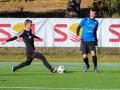Nõmme Kalju FC III - Tallinna FC Castovanni Eagles (III.N)(11.10.15)-7601