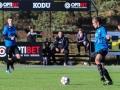 Nõmme Kalju FC III - Tallinna FC Castovanni Eagles (III.N)(11.10.15)-7605