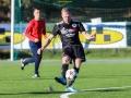 Nõmme Kalju FC III - Tallinna FC Castovanni Eagles (III.N)(11.10.15)-7611