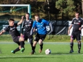 Nõmme Kalju FC III - Tallinna FC Castovanni Eagles (III.N)(11.10.15)-7614