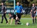 Nõmme Kalju FC III - Tallinna FC Castovanni Eagles (III.N)(11.10.15)-7616
