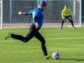 Nõmme Kalju FC III - Tallinna FC Castovanni Eagles (III.N)(11.10.15)-7622