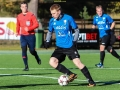 Nõmme Kalju FC III - Tallinna FC Castovanni Eagles (III.N)(11.10.15)-7644