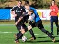 Nõmme Kalju FC III - Tallinna FC Castovanni Eagles (III.N)(11.10.15)-7646