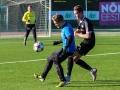 Nõmme Kalju FC III - Tallinna FC Castovanni Eagles (III.N)(11.10.15)-7672
