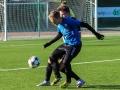 Nõmme Kalju FC III - Tallinna FC Castovanni Eagles (III.N)(11.10.15)-7673
