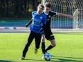 Nõmme Kalju FC III - Tallinna FC Castovanni Eagles (III.N)(11.10.15)-7686