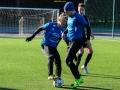 Nõmme Kalju FC III - Tallinna FC Castovanni Eagles (III.N)(11.10.15)-7689