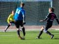 Nõmme Kalju FC III - Tallinna FC Castovanni Eagles (III.N)(11.10.15)-7708