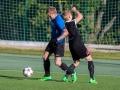Nõmme Kalju FC III - Tallinna FC Castovanni Eagles (III.N)(11.10.15)-7725