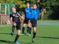 Nõmme Kalju FC III - Tallinna FC Castovanni Eagles (III.N)(11.10.15)-7732