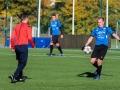 Nõmme Kalju FC III - Tallinna FC Castovanni Eagles (III.N)(11.10.15)-7734