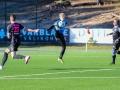 Nõmme Kalju FC III - Tallinna FC Castovanni Eagles (III.N)(11.10.15)-7749