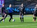 Nõmme Kalju FC III - Tallinna FC Castovanni Eagles (III.N)(11.10.15)-7754