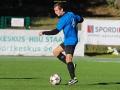 Nõmme Kalju FC III - Tallinna FC Castovanni Eagles (III.N)(11.10.15)-7785