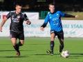 Nõmme Kalju FC III - Tallinna FC Castovanni Eagles (III.N)(11.10.15)-7786
