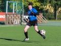 Nõmme Kalju FC III - Tallinna FC Castovanni Eagles (III.N)(11.10.15)-7791