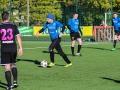 Nõmme Kalju FC III - Tallinna FC Castovanni Eagles (III.N)(11.10.15)-7815