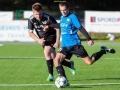 Nõmme Kalju FC III - Tallinna FC Castovanni Eagles (III.N)(11.10.15)-7841