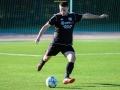Nõmme Kalju FC III - Tallinna FC Castovanni Eagles (III.N)(11.10.15)-7873