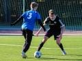 Nõmme Kalju FC III - Tallinna FC Castovanni Eagles (III.N)(11.10.15)-7879