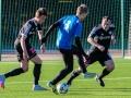 Nõmme Kalju FC III - Tallinna FC Castovanni Eagles (III.N)(11.10.15)-7883
