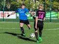 Nõmme Kalju FC III - Tallinna FC Castovanni Eagles (III.N)(11.10.15)-7928