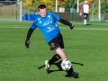 Nõmme Kalju FC III - Tallinna FC Castovanni Eagles (III.N)(11.10.15)-7952