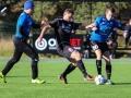 Nõmme Kalju FC III - Tallinna FC Castovanni Eagles (III.N)(11.10.15)-7961