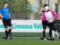 Nõmme Kalju FC III - Tallinna FC Castovanni Eagles (III.N)(11.10.15)-7980
