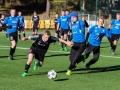 Nõmme Kalju FC III - Tallinna FC Castovanni Eagles (III.N)(11.10.15)-7999
