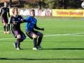 Nõmme Kalju FC III - Tallinna FC Castovanni Eagles (III.N)(11.10.15)-8005