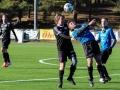 Nõmme Kalju FC III - Tallinna FC Castovanni Eagles (III.N)(11.10.15)-8009