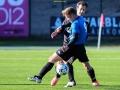Nõmme Kalju FC III - Tallinna FC Castovanni Eagles (III.N)(11.10.15)-8014