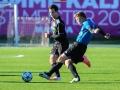 Nõmme Kalju FC III - Tallinna FC Castovanni Eagles (III.N)(11.10.15)-8015