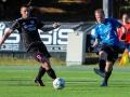 Nõmme Kalju FC III - Tallinna FC Castovanni Eagles (III.N)(11.10.15)-8023