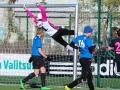 Nõmme Kalju FC III - Tallinna FC Castovanni Eagles (III.N)(11.10.15)-8045