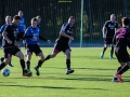 Nõmme Kalju FC III - Tallinna FC Castovanni Eagles (III.N)(11.10.15)-8069